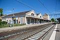 Gare de Villefranche-sur-Saone - 2019-05-13 - IMG 0191.jpg