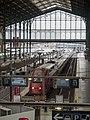 Gare du Nord (30401308856).jpg