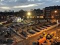 Garenmarkt Leiden 19 december 2017.jpg