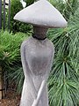 Garten Skulptur - panoramio (2).jpg