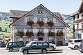 Gasthaus Gemsli in Neu St. Johann.jpg