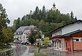 Gasthaus Gesslbauer, Sankt Kathrein am Hauenstein.jpg