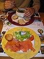 Gastronomie en Limouxin.jpg