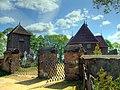 Gate - panoramio (5).jpg
