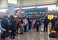 Gate 2B-3B of Kunming South Railway Station (20180215083554).jpg