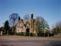 Gatehouse, Birkenhead Park - scan01.png
