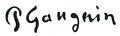 Gauguin autograph.png