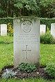 Gaurain-Ramecroix War Cemetery -10.jpg