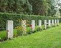 Gaurain-Ramecroix War Cemetery -9.jpg