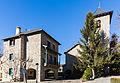 Gavín, Huesca, España, 2015-01-07, DD 02.JPG