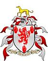 Gavigan 02 Coat of Arms.jpg