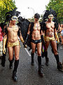 Gay Pride Madrid 2013 - 130706 203351-2.jpg