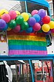 Gay Pride Parade 2010 - Dublin (4736635834).jpg