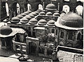 Gazanfer Ağa Madrasa, Unkapanı, İstanbul (12984877485).jpg