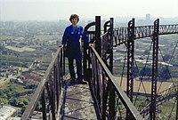 Gazometre La Plaine Saint-Denis 1981-p.jpg