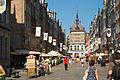 Gdańsk ulica Długa.jpg