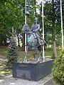 Gdansk Park Orunski 04.jpg