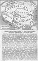 Gebietsveränderungen Balkan 1938-43.png