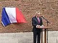 Gedenkeier Charles de Gaulles Besuch in Köln vor 50 Jahren-9209.jpg
