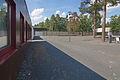 Gedenkstätte KZ Bergen-Belsen IMG 8384.jpg