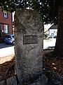 Gedenkstein 750 Jahre Windhausen 1984.jpg