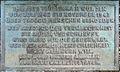 Gedenktafel Amtsgerichtsplatz (Charl) Opfer von Treblinka.jpg