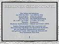 Gedenktafel Trabener Str 16 (Grunew) Isadora Duncan.JPG