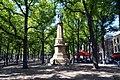 Gedenkteken Karel Bernhard van Saksen-Weimar-Eisenach in Den Haag.jpg