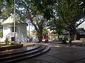Gedung Bundar Kota Cirebon (7).jpg
