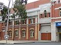 Geelong Tram Depot.JPG