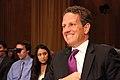 Geithner (6875959417).jpg