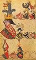 Gelre Folio 52v.jpg