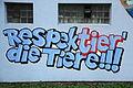 Gelsenkirchen - Willy-Brandt-Allee449Tierheim 05 ies.jpg