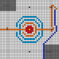GemTD maze3 2.png