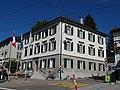 Gemeindehaus Teufen P1031135.jpg