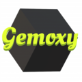 Gemoxy Apps Builder.png
