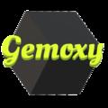 Gemoxy Apps Builder.png