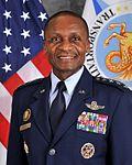 Gen. Darren W. McDew.JPG