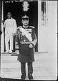 Gen. Kazushige Ugaki.jpg