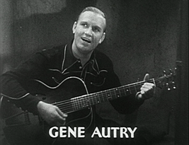 Gene Autry in Oh, Susanna!.png