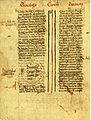 Genealogies dels comtes de Barcelona-sXV-02.jpg