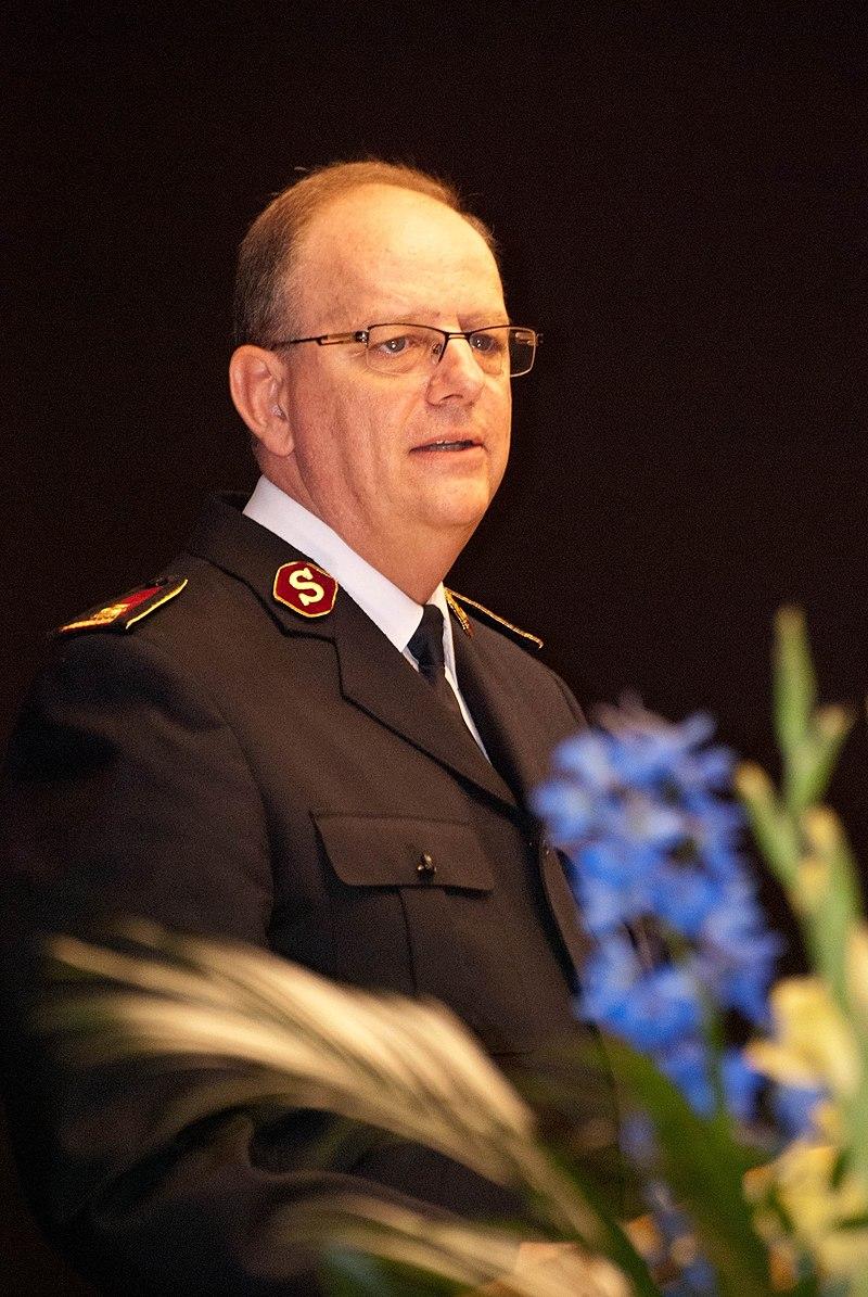 General André Cox.jpg