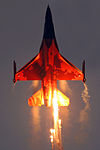 General Dynamics F-16AM Fighting Falcon Netherlands Royal Air Force J-015.jpg