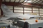 General Dynamics F-16B '80-633 - ST' (26095031085).jpg