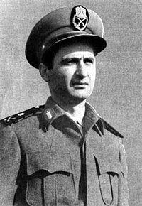General Salah Jadid.jpg