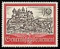 Generalgouvernement 1941 65 Burg Wawel in Krakau.jpg