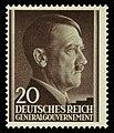 Generalgouvernement 1941 77 Adolf Hitler.jpg
