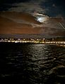 Geneva at night 01.jpg