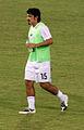 Gennaro Gattuso Cyprus-Italy.jpg