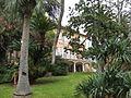 Genova-Parco di Nervi-DSCF6776.JPG